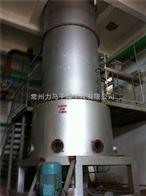 大豆渣、膳食纖維XSG-16型快速閃蒸干燥器