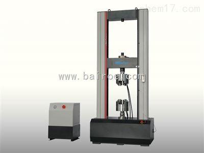 電子萬能試驗機WDW-200