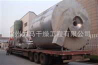 300Kg/h氫氧化鋰噴霧干燥機