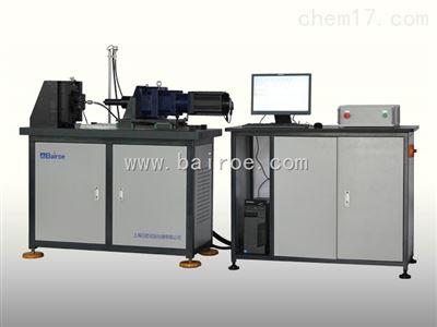 FPL-400紧固件横向振动试验机