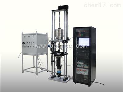应力腐蚀試驗機YYF-50(H2S/CO2介质)