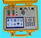 KT208-B变压器容量-特性测试仪