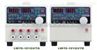 LW151-151SV7BLW系列多通道直流负载