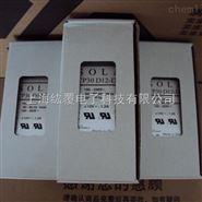 SDN10-24-100P-SOLA电源