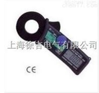 5600/5601/5637PROVA接地电阻测试仪