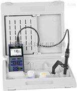 覆膜法溶氧测试仪