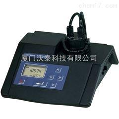 Turb 555 IR高精密型实验室浊度检测仪