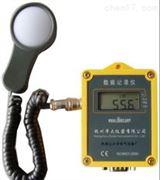 北京照度记录仪