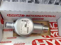 德国HYDAC压力传感器的维修保养