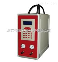 环氧乙烷检测仪器