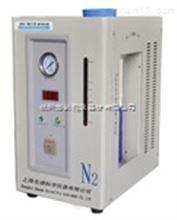 QPN-700IIQPN-700II型氮气发生器