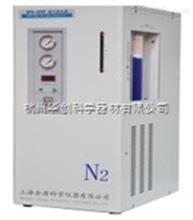 QPN -300P型QPN -300P型氮气发生器