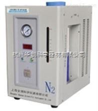 QPN -500Ⅱ型QPN -500Ⅱ型氮气发生器