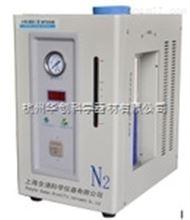 QPN-300II型QPN-300II型氮气发生器