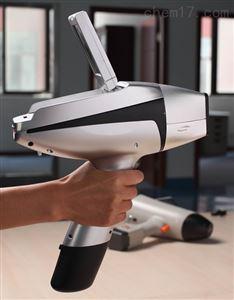 X荧光扫描光谱仪