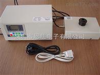 凯特HN-500数字式扭矩测试仪|KTE数显扭矩测试仪|深圳恩慈电子总代理