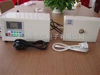 凯特HN-200数字式扭矩测试仪|KTE数显扭矩测试仪|深圳恩慈电子总代理