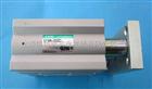 SRL3-00-32B-1050供应原装日本CKD无杆气缸