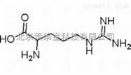 SA8450标准品DL-精氨酸