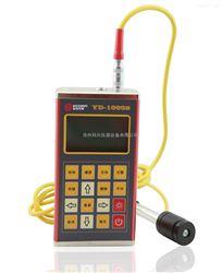 YD-1000B型YD-1000B型便携式硬度计