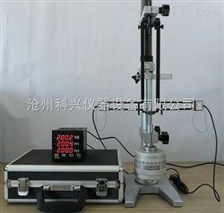 CBC4320型钢筋残余变形测量仪