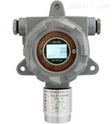 在线式一氧化碳气体报警器