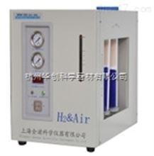 QPHA-500II型QPHA-500II型氢空一体机