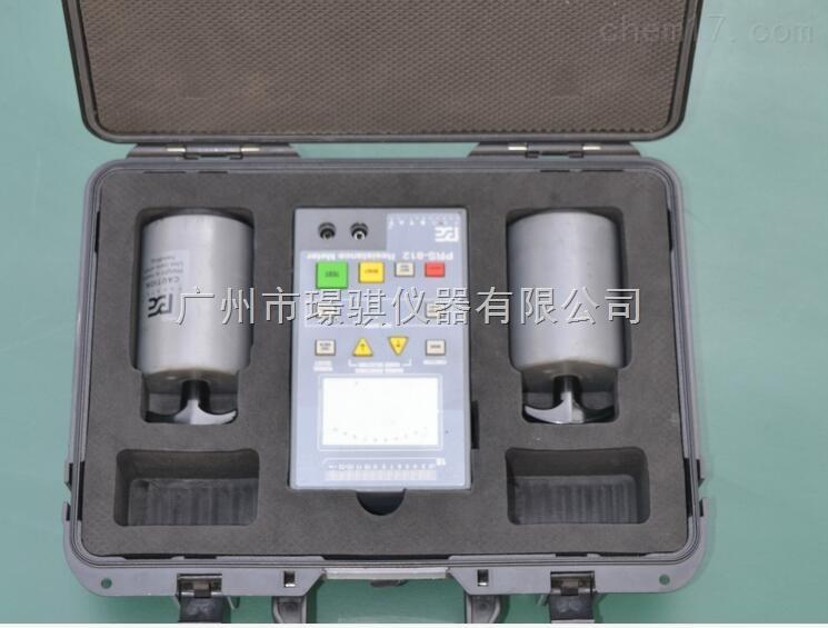 美國PRS-812 數字式表麵電阻測量儀