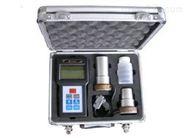 北京便携式汽油辛烷值检测仪