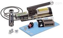 AT-M型拉拔式附着力测试仪