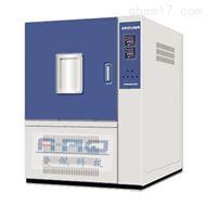AP-KS快速温度变化湿热试验箱