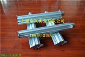 上海鋁合金風刀
