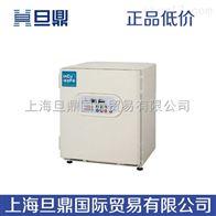 MCO-175松下MCO-175培养箱,2016年特惠价二氧化碳培养箱