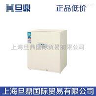 MCO-20AICMCO-20AIC日本松下气套式二氧化碳培养箱,二氧化碳培养箱