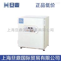 MCO-5AC松下MCO-5AC/15AC(气套式) 特惠价二氧化碳培养箱