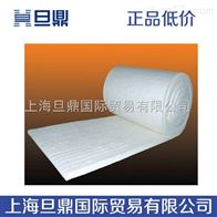 1*12m防火逃生毯1*12m  国产防火毯使用方法 防火毯促销价