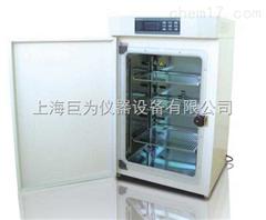 JW-3401/3402二氧化碳培養箱杭州供應