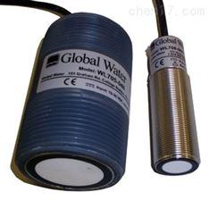 WL705超声波水位传感器