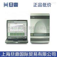 7300型实时荧光定量PCR仪,PCR仪品牌,热销PCR仪