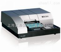 ELX800ELX800光吸收酶标仪  美国宝特酶标仪   酶标仪 *