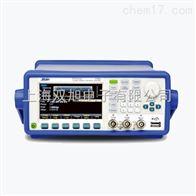 TFG3908A【TFG3908A】函数/任意波形发生器TFG-3908A