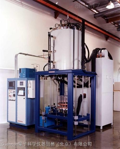 实验室常用设备 恒温/加热/干燥设备 马弗炉,电阻炉,实验炉 apf 0925