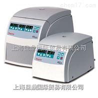 赛默飞Fresco21离心机   微量冷冻台式离心机价格