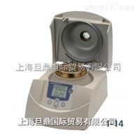 sigma3K15离心机  实验室离心机  进口离心机价格