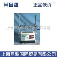 MTN-2810D氮吹浓缩装置,氮吹仪原理,优惠价氮吹仪