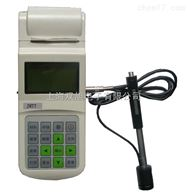 HL-600【HL-600】数显里氏硬度计HL600
