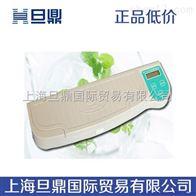 吉大小天鹅产品  GDYN-110SA农药残留价格  快速检测仪