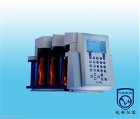 BD600BD600全自动BOD测定仪