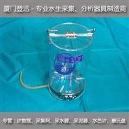 1000mL有机玻璃采水器 表层采样器