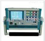 SUTE330三相微机继电保护校验仪